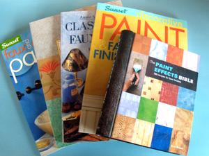 Paint_book_002