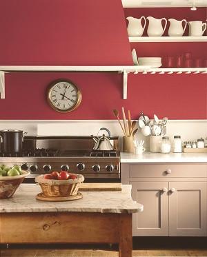 Kitchen1_hr